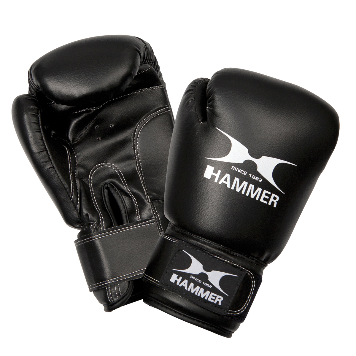 Black hammer gloves - Black Hammer Gloves 11