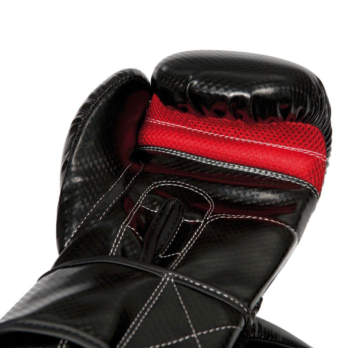 Black hammer gloves - Black Hammer Gloves 58